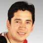 Darwin Betancourt's picture